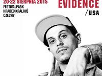 HHK 2015 - Evidence w line-upie