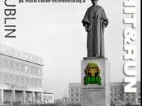 Zbiórka - Hit & Run - Lublin