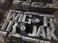 Wigor/Trojak w Hip-Hop Kampus