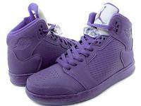 """Jordan V Prime """"Grape"""""""