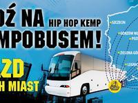 Kempbusy Hip Hop Kemp