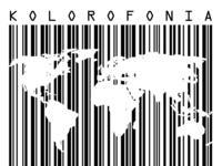 KOLOROFONIA - Witaj