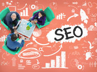 What services would you expect from a provider of SEO services?