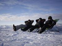 Studenckie Ferie, narty/snowboard, Risoul - Francja - ostatnie wolne miejsca