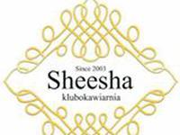 Klubokawiarnia Sheesha