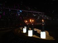 Mistrzostwa Świata SuperEnduro - ceremonia otwarcia