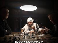Start pre-orderu 5. płyty Pokahontaz i premiera klipu z Guralem