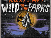 WILD IN THE PARKS - VOLCOM SKATE CONTEST