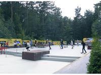 Woodcamp 2012 - terminy obozów