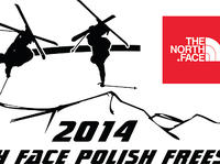The North Face Polish Freeskiing Open 2014