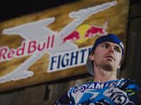Podsumowanie Red Bull X-Fighters 2011 w Poznaniu