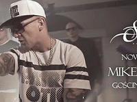 Bezczel ft. Paluch, Białas - Mike Tyson Flow