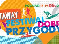 GETAWAY Festival 2019