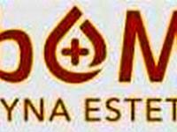 Klinika Medycyny Estetycznej FabMed w Warszawie