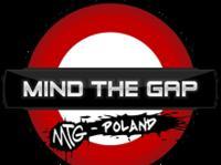 MTG - Polska