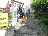 Cieszyn Freestyle City Festival