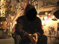 Filmowy debiut Banksy'ego w Polsce