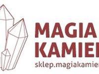 Magia Kamieni - sklep internetowy z minerałami i kamienami szlachetnymi