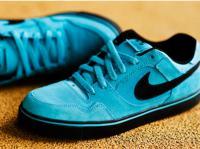 Nike SB Zoom P-Rod 2.5 Wionsa 2011