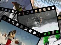 Najlepsze trailery snowboardowe 2010!