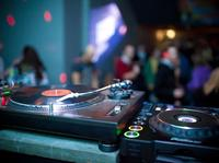 Snow DJ Week na koniec sezonu!