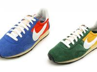 Nike Pre Montreal Racer VNTG
