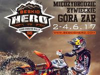Beskid Hero – hard enduro rally