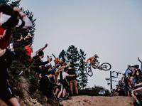 Małopolska Joy Ride Festiwal 2019