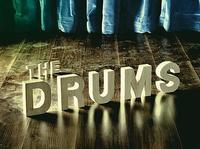 Debiut The Drums na wakacje