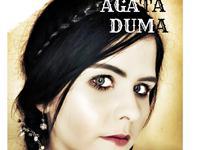 """Agata Duma """"rosyjsko - tatarskie Brzmienie"""""""