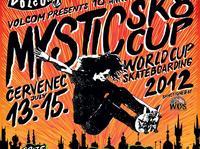 Mystic Sk8 Cup 2012
