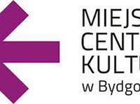 Miejskie Centrum Kultury - Bydgoszcz