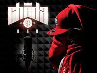 Chada & Małolat - Rap Najlepszej Marki