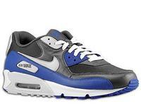 Nike Air Max 90 Jesień 2011