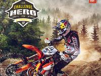 HERO Challenge - TYLKO DLA PRAWDZIWYCH HEROSÓW