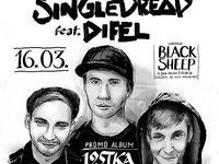 SingleDread feat. Difel (promo album 19STKA)