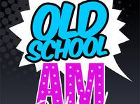 Old School Am Collab Blaster