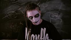 Kleszcz & DiNO - Drakula | ANEKS