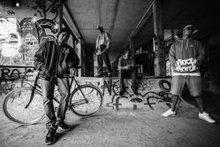 JWP/BC SEQUEL TOUR 2015/1016