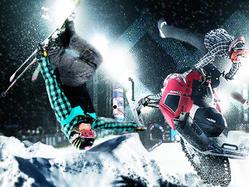 Winter X Games 15