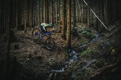 HEAT Games 2019 - Enduro HEAT
