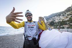 RBXAlps 2017