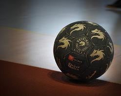 Mistrzostwa Polski Freestyle Football