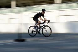 Przygotuj się na wiosnę i odwiedź sklep rowerowy online!