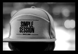 Simple Session 13