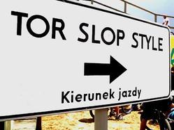 Lublin Off The Track Kierunek Slop Style