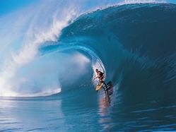Surf&Burn 2011