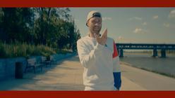 Spinache publikuje nowe video