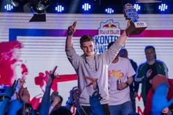 Red Bull KontroWersy2020 Koro