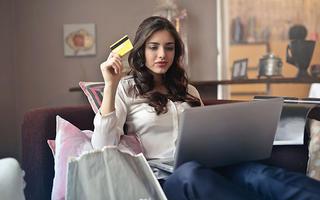 Wygodne zakupy online